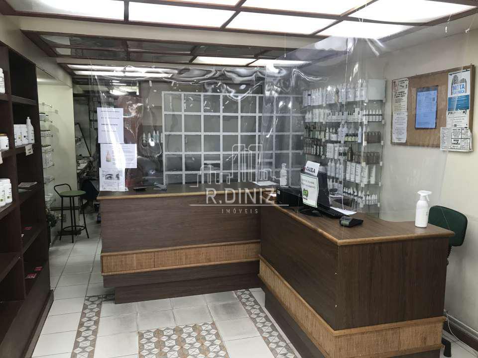 loja a venda na av. nossa senhora de copacabana já alugada - im011339 - 5