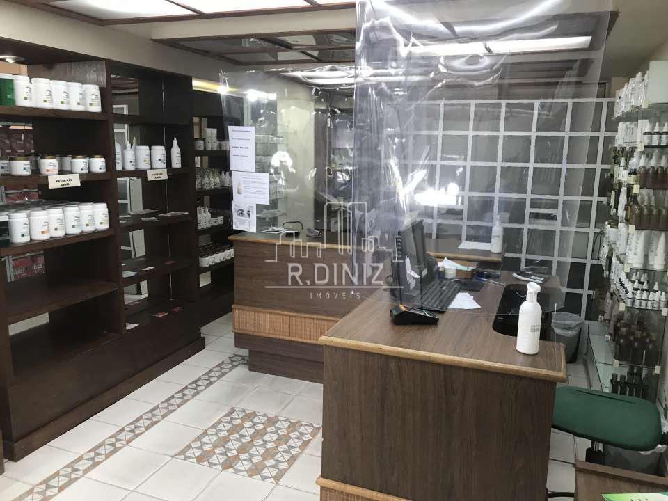 loja a venda na av. nossa senhora de copacabana já alugada - im011339 - 6