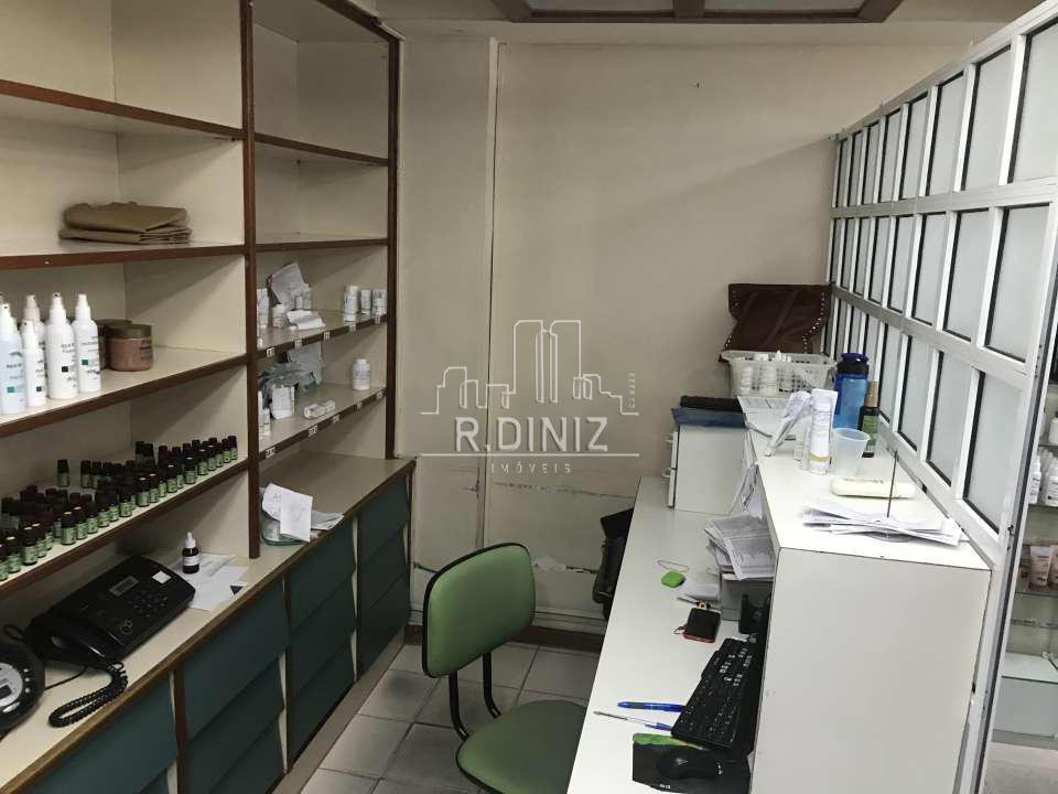 loja a venda na av. nossa senhora de copacabana já alugada - im011339 - 8