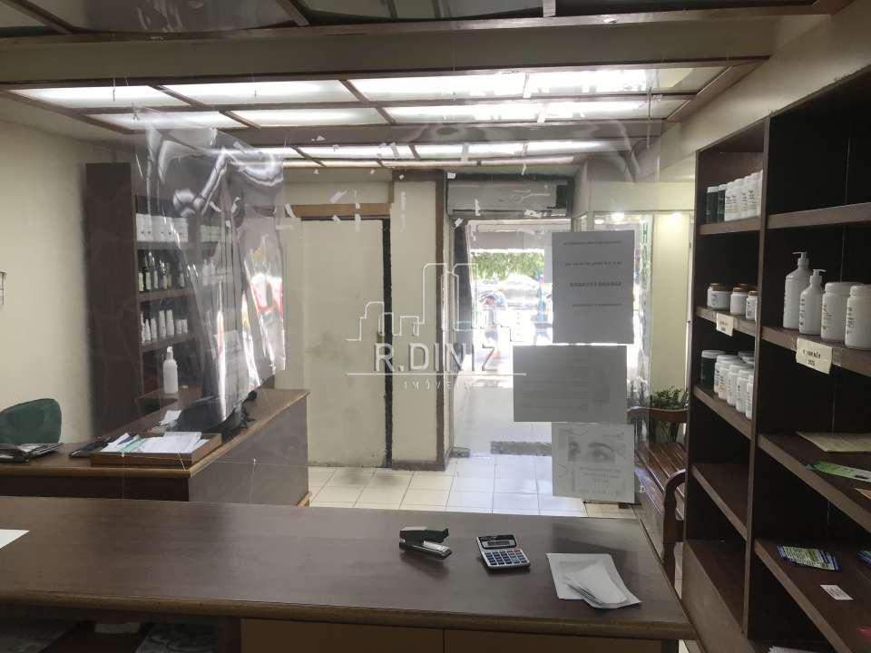 loja a venda na av. nossa senhora de copacabana já alugada - im011339 - 9