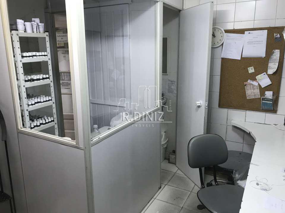 loja a venda na av. nossa senhora de copacabana já alugada - im011339 - 14