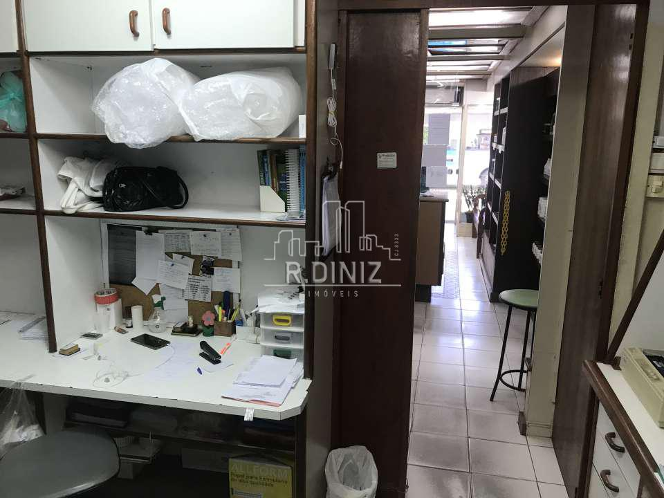 loja a venda na av. nossa senhora de copacabana já alugada - im011339 - 23