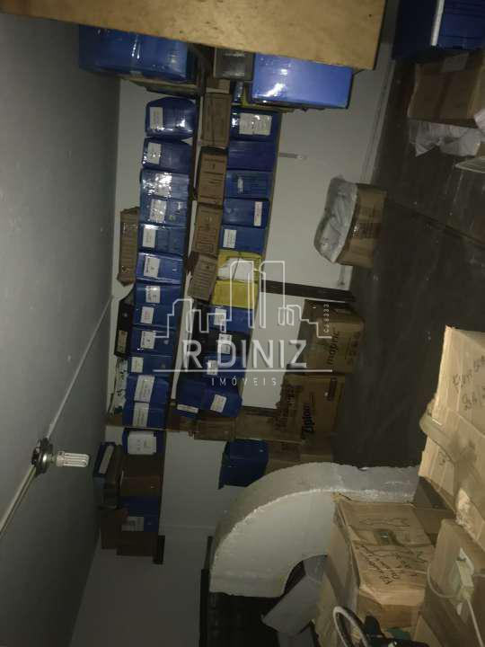 loja a venda na av. nossa senhora de copacabana já alugada - im011339 - 25