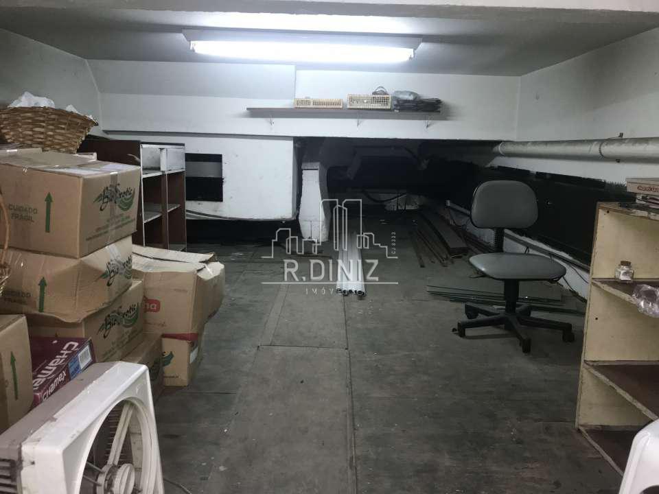 loja a venda na av. nossa senhora de copacabana já alugada - im011339 - 26