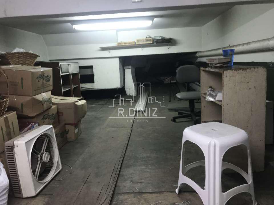 loja a venda na av. nossa senhora de copacabana já alugada - im011339 - 28