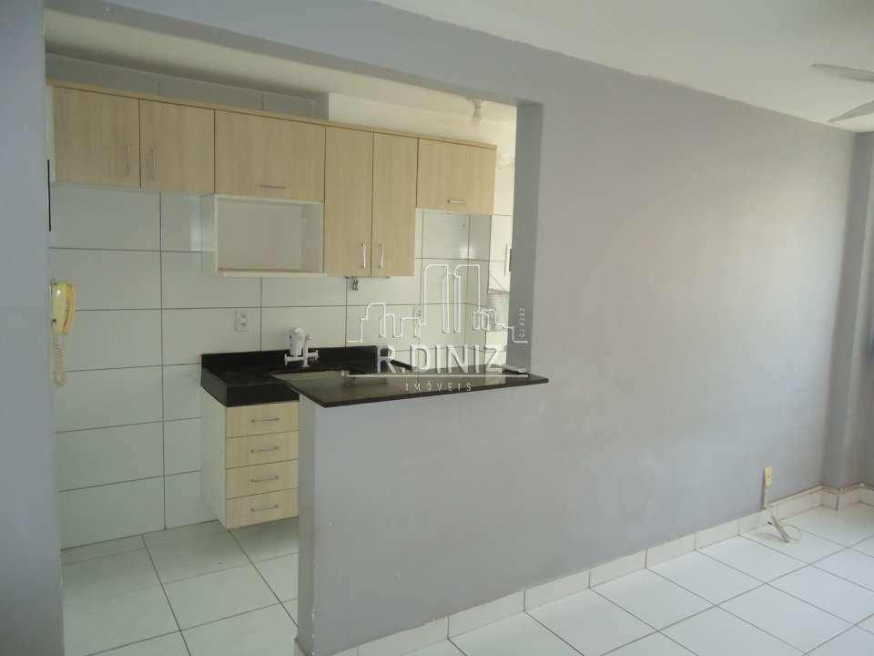 Imóvel, Apartamento À VENDA, Rocha Miranda, 2 quartos (1 suíte), 1 vaga, Rio de Janeiro, RJ, MRV, barro vermelho. - im011338 - 3