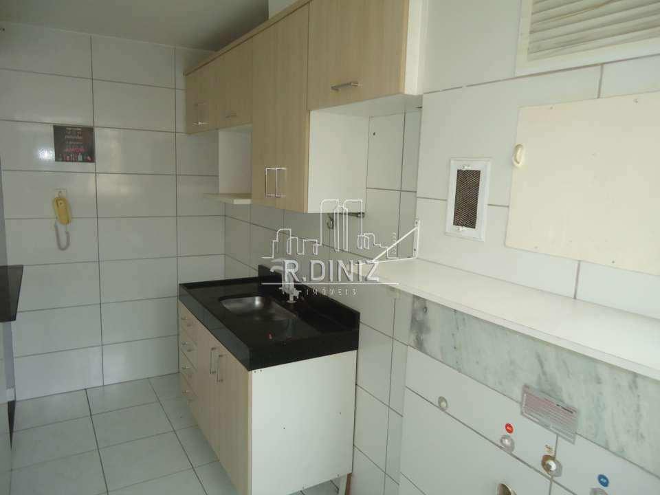Imóvel, Apartamento À VENDA, Rocha Miranda, 2 quartos (1 suíte), 1 vaga, Rio de Janeiro, RJ, MRV, barro vermelho. - im011338 - 9