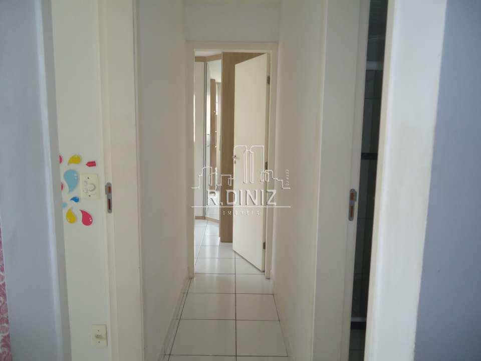 Imóvel, Apartamento À VENDA, Rocha Miranda, 2 quartos (1 suíte), 1 vaga, Rio de Janeiro, RJ, MRV, barro vermelho. - im011338 - 11