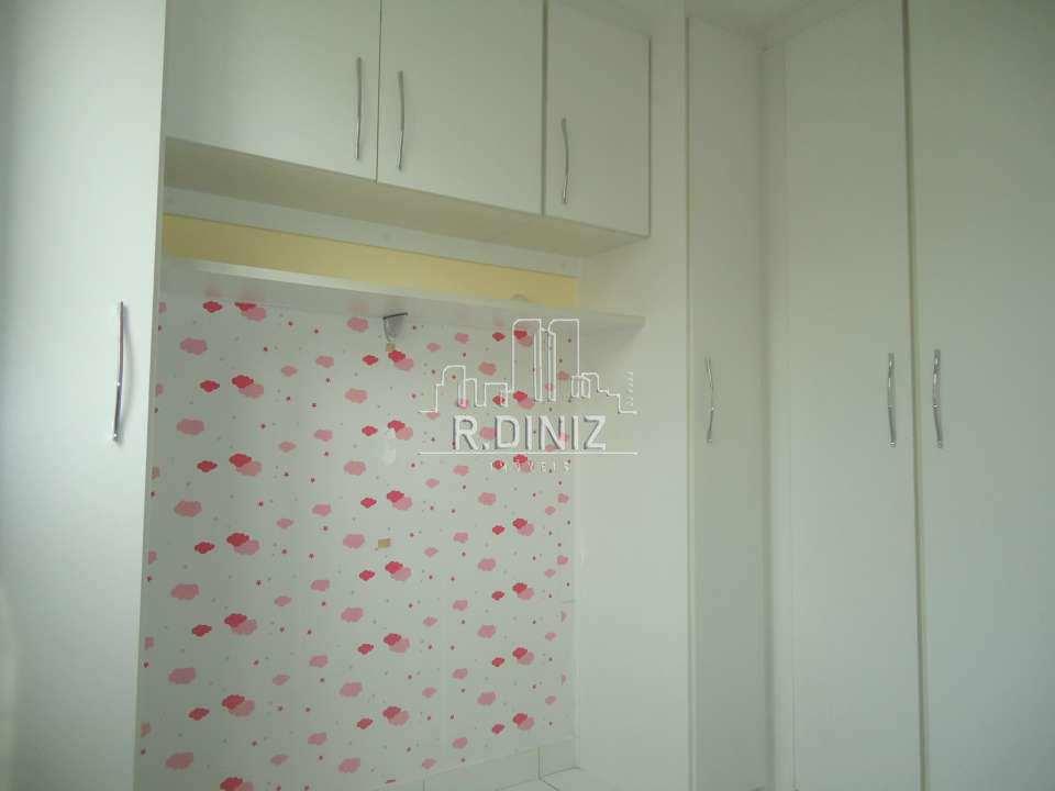 Imóvel, Apartamento À VENDA, Rocha Miranda, 2 quartos (1 suíte), 1 vaga, Rio de Janeiro, RJ, MRV, barro vermelho. - im011338 - 13