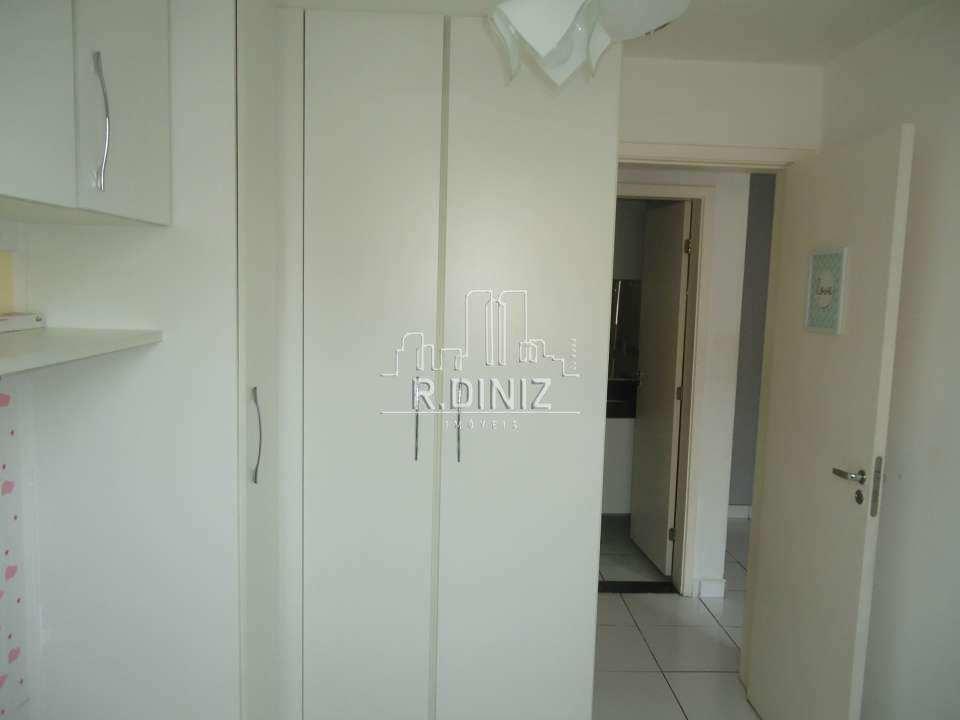 Imóvel, Apartamento À VENDA, Rocha Miranda, 2 quartos (1 suíte), 1 vaga, Rio de Janeiro, RJ, MRV, barro vermelho. - im011338 - 14