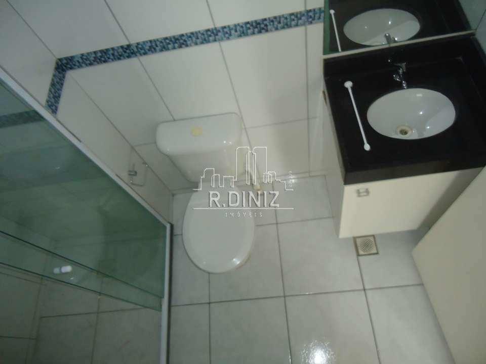 Imóvel, Apartamento À VENDA, Rocha Miranda, 2 quartos (1 suíte), 1 vaga, Rio de Janeiro, RJ, MRV, barro vermelho. - im011338 - 15
