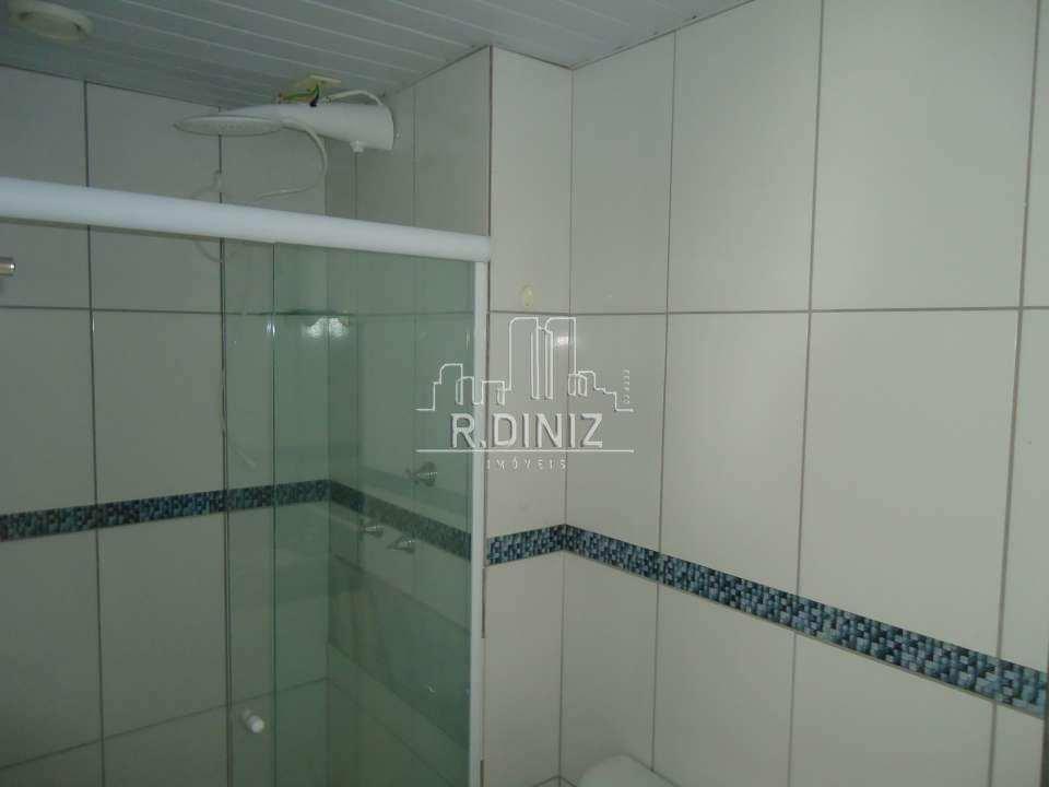 Imóvel, Apartamento À VENDA, Rocha Miranda, 2 quartos (1 suíte), 1 vaga, Rio de Janeiro, RJ, MRV, barro vermelho. - im011338 - 16