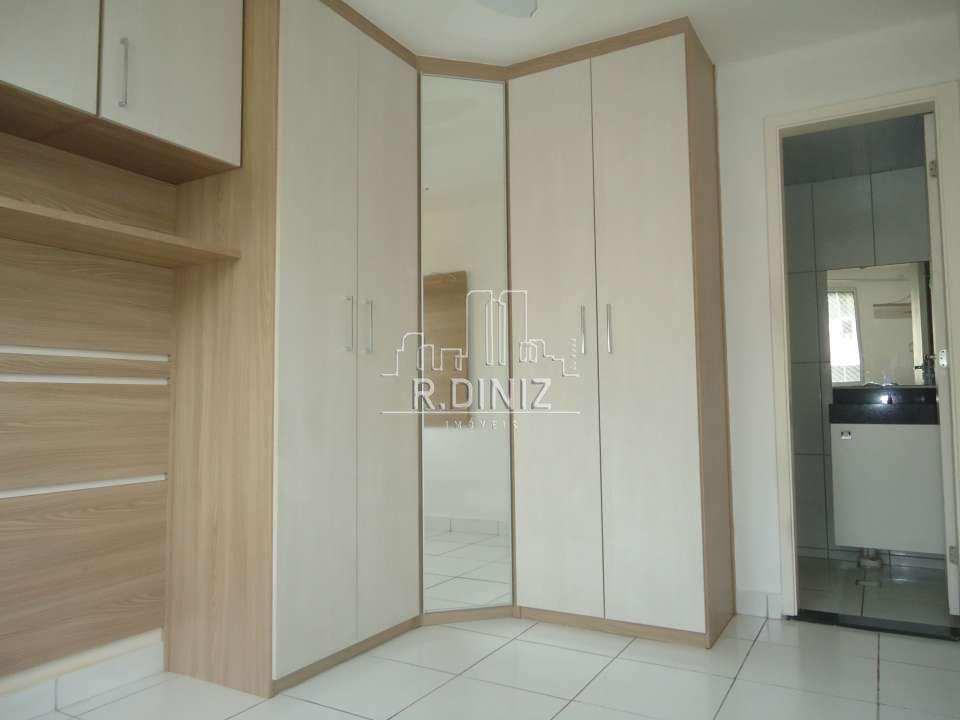 Imóvel, Apartamento À VENDA, Rocha Miranda, 2 quartos (1 suíte), 1 vaga, Rio de Janeiro, RJ, MRV, barro vermelho. - im011338 - 19