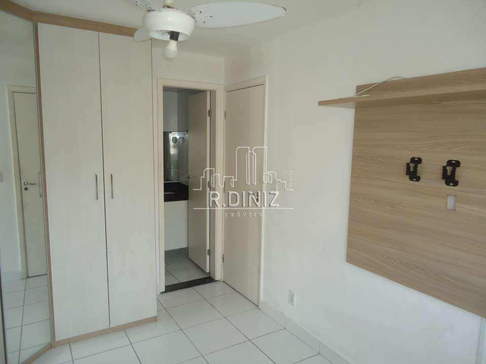 Imóvel, Apartamento À VENDA, Rocha Miranda, 2 quartos (1 suíte), 1 vaga, Rio de Janeiro, RJ, MRV, barro vermelho. - im011338 - 21