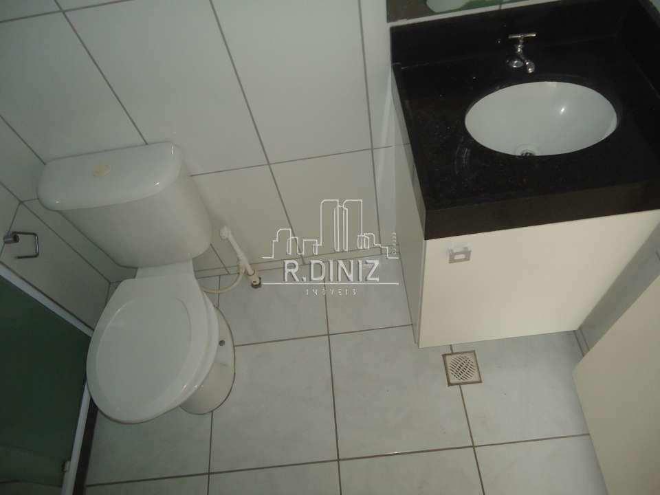Imóvel, Apartamento À VENDA, Rocha Miranda, 2 quartos (1 suíte), 1 vaga, Rio de Janeiro, RJ, MRV, barro vermelho. - im011338 - 23