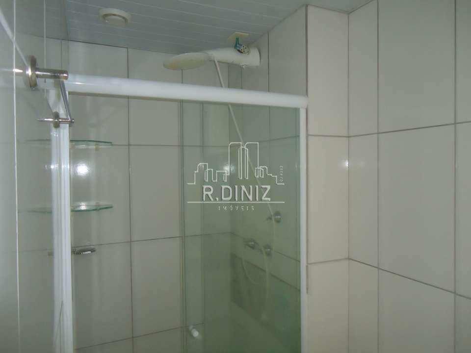 Imóvel, Apartamento À VENDA, Rocha Miranda, 2 quartos (1 suíte), 1 vaga, Rio de Janeiro, RJ, MRV, barro vermelho. - im011338 - 24