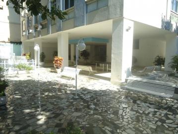Área Comum - Torre Panorâmica - Torre Panorâmica - 1