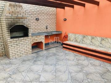 Área Comum - Condomínio do Edífico Recanto da Praça - Ed. Recanto da Praça - 5