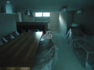 Condomínio - Bora Bora Tijuca - Bora Bora Tijuca - 10