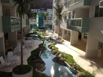 Condomínio - Bora Bora Hills - BoraBoraHills - 3