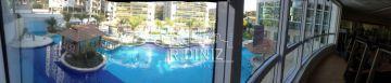 Condomínio - Bora Bora Hills - BoraBoraHills - 16