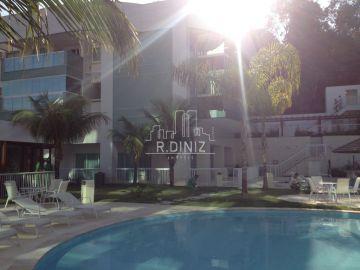 Condomínio - Bora Bora Hills - BoraBoraHills - 10