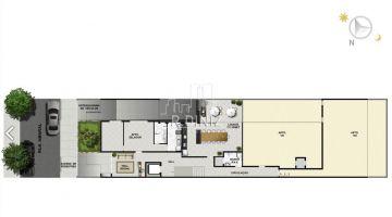 Condomínio - Personale Residence - PersonaleResidence - 13
