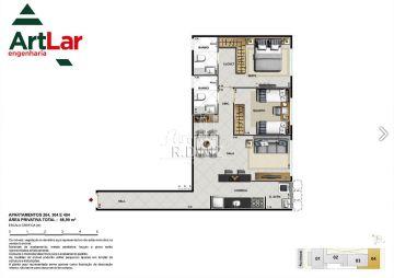 Condomínio - Personale Residence - PersonaleResidence - 19