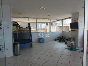 Condomínio - Condomínio do edificio barao do pinhal - condedbaraodopinhal - 7