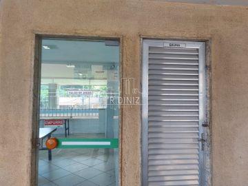Condomínio - Condomínio do edificio barao do pinhal - condedbaraodopinhal - 8