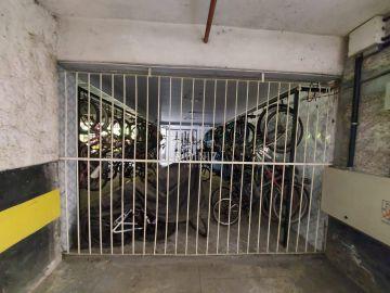 Condomínio - Condomínio do edificio barao do pinhal - condedbaraodopinhal - 10