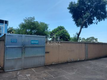 Condomínio - Condomínio do edificio barao do pinhal - condedbaraodopinhal - 11