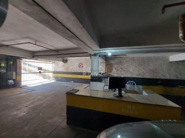 Condomínio - Condomínio do edificio barao do pinhal - condedbaraodopinhal - 12
