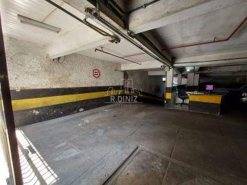 Condomínio - Condomínio do edificio barao do pinhal - condedbaraodopinhal - 14