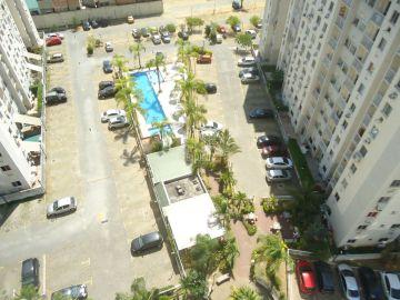 Condomínio - Norte Parque Residencial - NorteParqueResidencial - 1