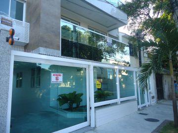Condomínio - Personale Residence - PersonaleResidence - 1