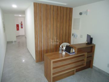 Condomínio - Personale Residence - PersonaleResidence - 4