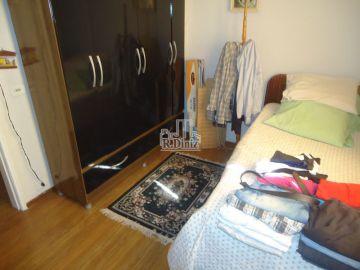Imóvel, Encantado, norte, 2 quartos, 1 vaga, Rio de Janeiro, RJ - ap011092 - 8