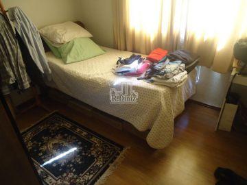 Imóvel, Encantado, norte, 2 quartos, 1 vaga, Rio de Janeiro, RJ - ap011092 - 9