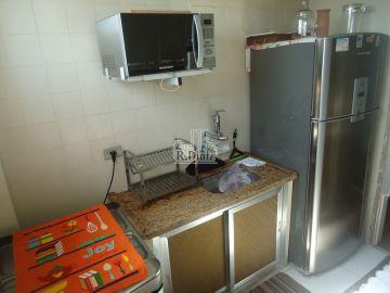 Imóvel, Encantado, norte, 2 quartos, 1 vaga, Rio de Janeiro, RJ - ap011092 - 10