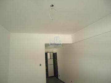 Sala Comercial, Rua Miguel Couto, 30m2, oportunidade, Centro, Rio de Janeiro, RJ - ap011128 - 7