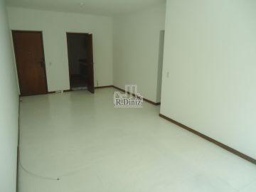 Imóvel, Apartamento, humaita, 3 quartos (1 suíte), 1 vaga, Cobal Humaitá, Rio de Janeiro, RJ - ap011174 - 4
