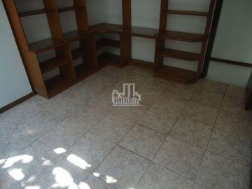Imóvel, Apartamento, humaita, 3 quartos (1 suíte), 1 vaga, Cobal Humaitá, Rio de Janeiro, RJ - ap011174 - 7