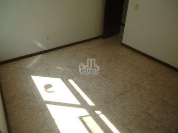 Imóvel, Apartamento, humaita, 3 quartos (1 suíte), 1 vaga, Cobal Humaitá, Rio de Janeiro, RJ - ap011174 - 11