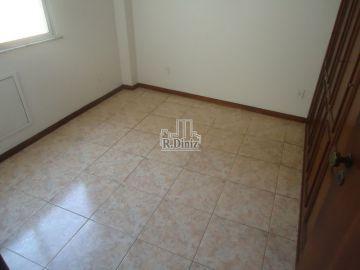 Imóvel, Apartamento, humaita, 3 quartos (1 suíte), 1 vaga, Cobal Humaitá, Rio de Janeiro, RJ - ap011174 - 12