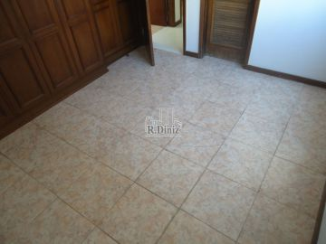 Imóvel, Apartamento, humaita, 3 quartos (1 suíte), 1 vaga, Cobal Humaitá, Rio de Janeiro, RJ - ap011174 - 14