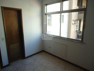 Imóvel, Apartamento, humaita, 3 quartos (1 suíte), 1 vaga, Cobal Humaitá, Rio de Janeiro, RJ - ap011174 - 15