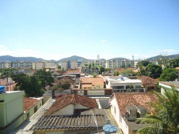 Imóvel, Apartamento, 2 quartos, 1 vaga, Merck, Taquara, Rio de Janeiro, RJ - ap011207 - 6