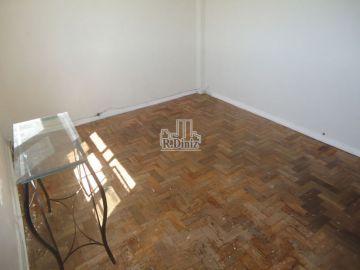 Imóvel, Apartamento, 2 quartos, 1 vaga, Merck, Taquara, Rio de Janeiro, RJ - ap011207 - 8