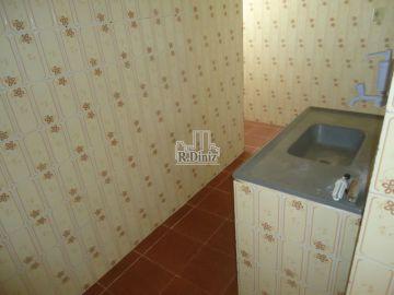 Imóvel, Apartamento, 2 quartos, 1 vaga, Merck, Taquara, Rio de Janeiro, RJ - ap011207 - 17